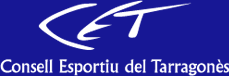 Consell Esportiu del Tarragonès